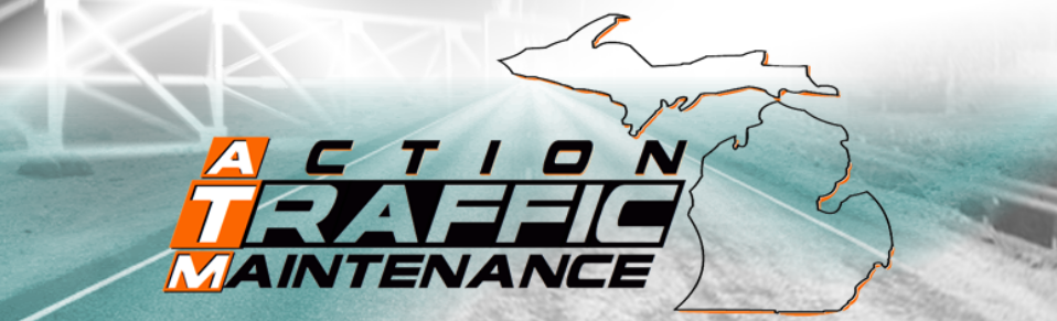 Action Traffic Maintenance